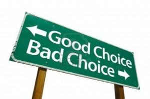 bon-choix-mauvais-choix-1024x680